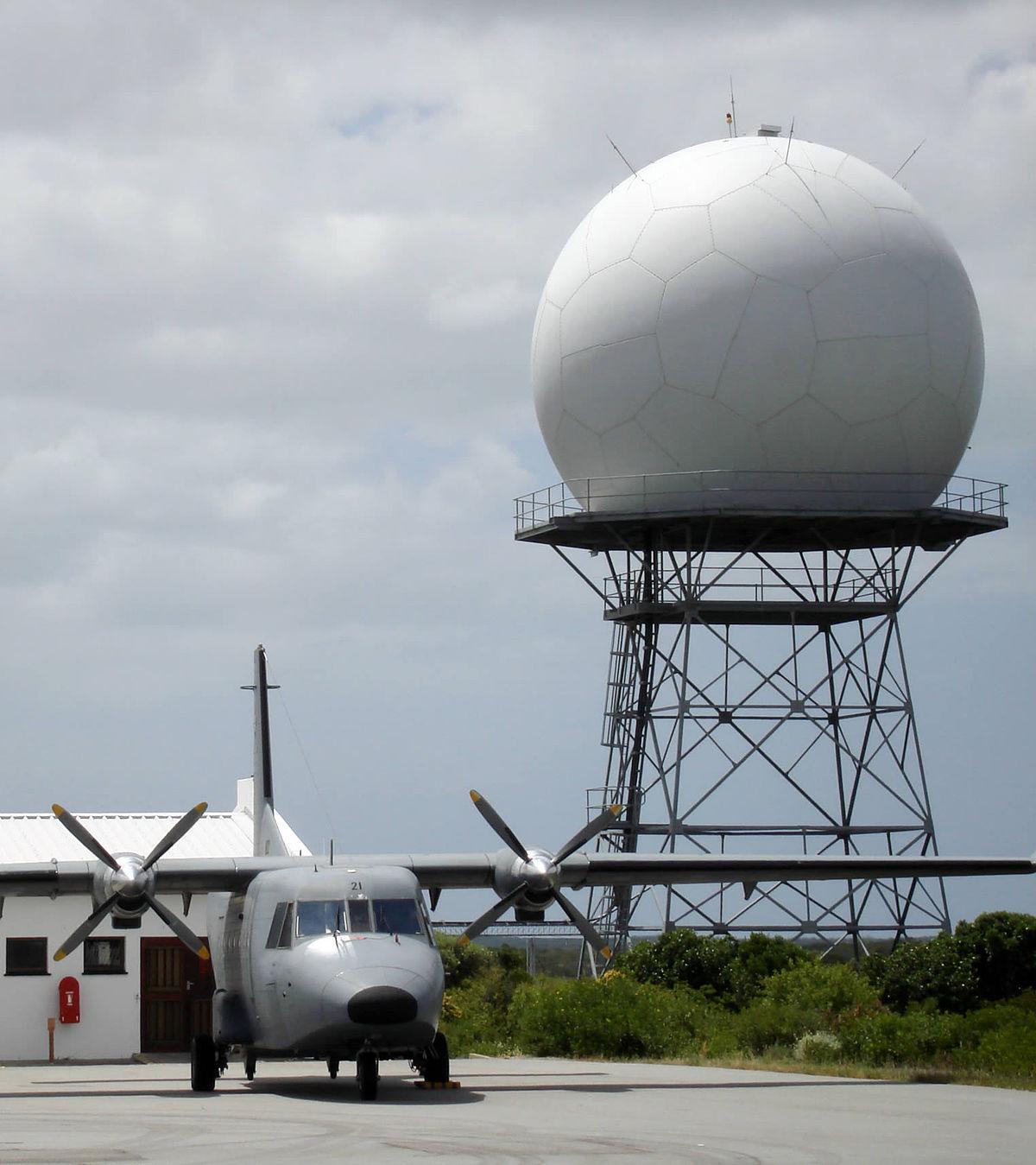 Raymarine Quantum™ Wireless CHIRP Radar