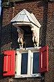Dordrecht 124.jpg