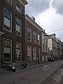 Dordrecht Wijnstraat161.jpg