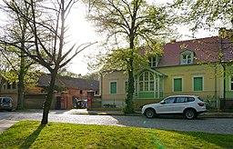 Dorfplatz6 Stahnsdorf