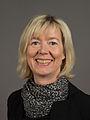 Doris Ahnen-7486.jpg