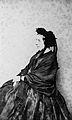 Dorothea Von der Decken(1824-1877).jpg