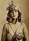 Dorothy Dalton in Aphrodite.jpg