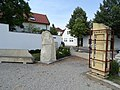 Dorpflatz Purbach 02.jpg