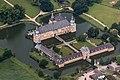 Dorsten, Lembeck, Schloss Lembeck -- 2014 -- 1961.jpg