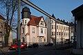 Dortmund-Derne-2009-2-0034.JPG