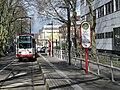 Dortmund-Westfalenhuette-IMG 1065.JPG