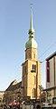 Dortmund reinoldikirche 151204.jpg