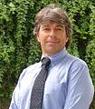 Dott Fausto Presutti Presidente ISPEF ECE.jpg