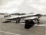 Douglas, DC-3 PSA (01 00090722).jpg