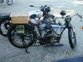 Douglas motorcycle.jpg