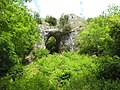 Dove Dale arch - geograph.org.uk - 553716.jpg