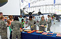 Dover AFB LGBT Pride Month Closing Ceremony 140630-F-BO262-030.jpg