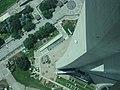 Down the CN Tower (4767033576).jpg
