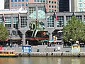 Downtown-melbourne7.jpg