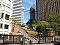 Downtown Seattle WA - panoramio.jpg