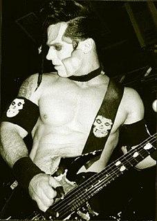 Gorgeous Frankenstein