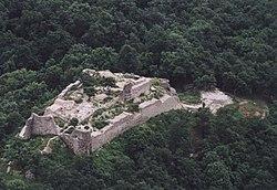 Drégely - Castle.jpg