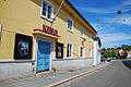 Drøbak kino (8366296729).jpg