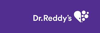 Dr. Reddy's Laboratories - Image: Dr.Reddy's logo