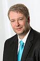 Dr. Stefan Sommer.jpg