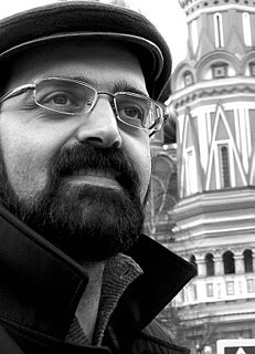 Mohammad Reza Azadehfar Iranian ethnomusicologist