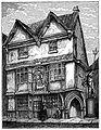 Dr White's almshouse and Neptune statue, Bristol.jpg