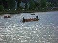 Drachenboot Fest Bad Ems - panoramio - K.-M.Luettgen.jpg