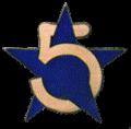 Drag5e - 2.png