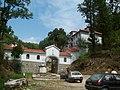 Draganac - Manastir Sv.Arhangela Gavrila - panoramio.jpg