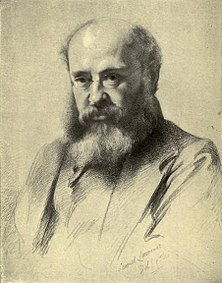 Drawing of Anthony Trollope.jpg