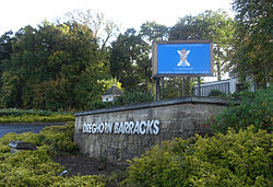 Dreghorn Barracks.jpg