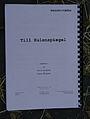 Dreharbeiten TILL EULENSPIEGEL 15. Mai 2014 in Quedlinburg by Olaf Kosinsky (29 von 35).jpg