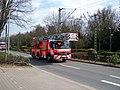 Drehleiter, Feuerwehr Frankfurt.jpg