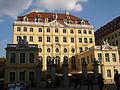 Dresden, Coselpalais 011.JPG