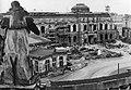 Dresden, Sempergalerie 1955.jpg