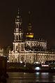 Dresden, katholische Hofkirche, 010.jpg