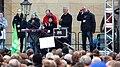 Dresden-Kundgebung für Weltoffenheit am 10. Januar 2015-39.JPG