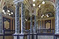 Dresden Germany Interior-of-Semperoper-03.jpg