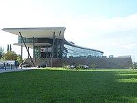 Dresden Kongresszentrum 3.jpg
