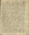 Dressel-Lebensbeschreibung-1773-1778-087.tif