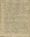 Dressel-Lebensbeschreibung-1773-1778-150.tif