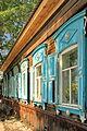 Drewniana architektura w Irkucku 17.JPG