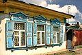 Drewniana architektura w Irkucku 26.JPG