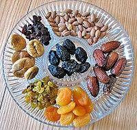 DriedfruitS.jpg