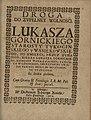 Droga Do Zvpelney Wolnosci Lukasza Gornickiego 1650 (104837611).jpg