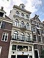 Droogbak, Haarlemmerbuurt, Amsterdam, Noord-Holland, Nederland (48719568263).jpg