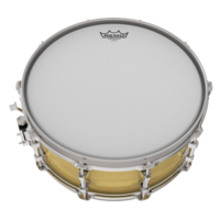 Drumhead Coated on Snare Drum.png