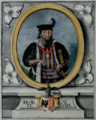 Duarte Galvão (Cronica del Rei D. Affonso Amrriqz).png