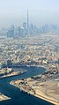 DubaiCreek-BurjDubai-July2012-01.JPG